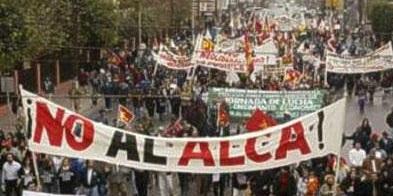 no-al-alca