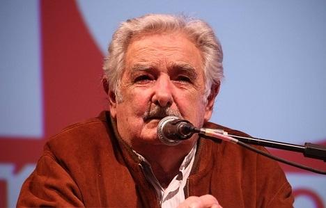 mujica14set16