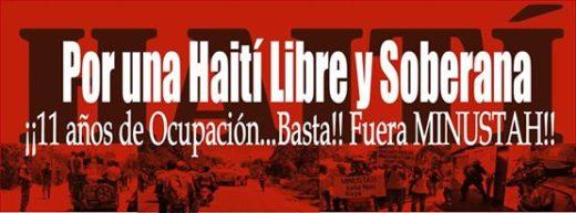 haiti10oct16
