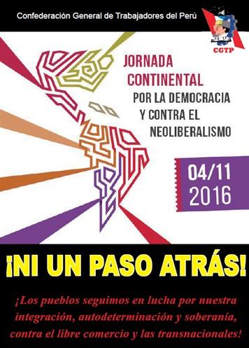 per201016