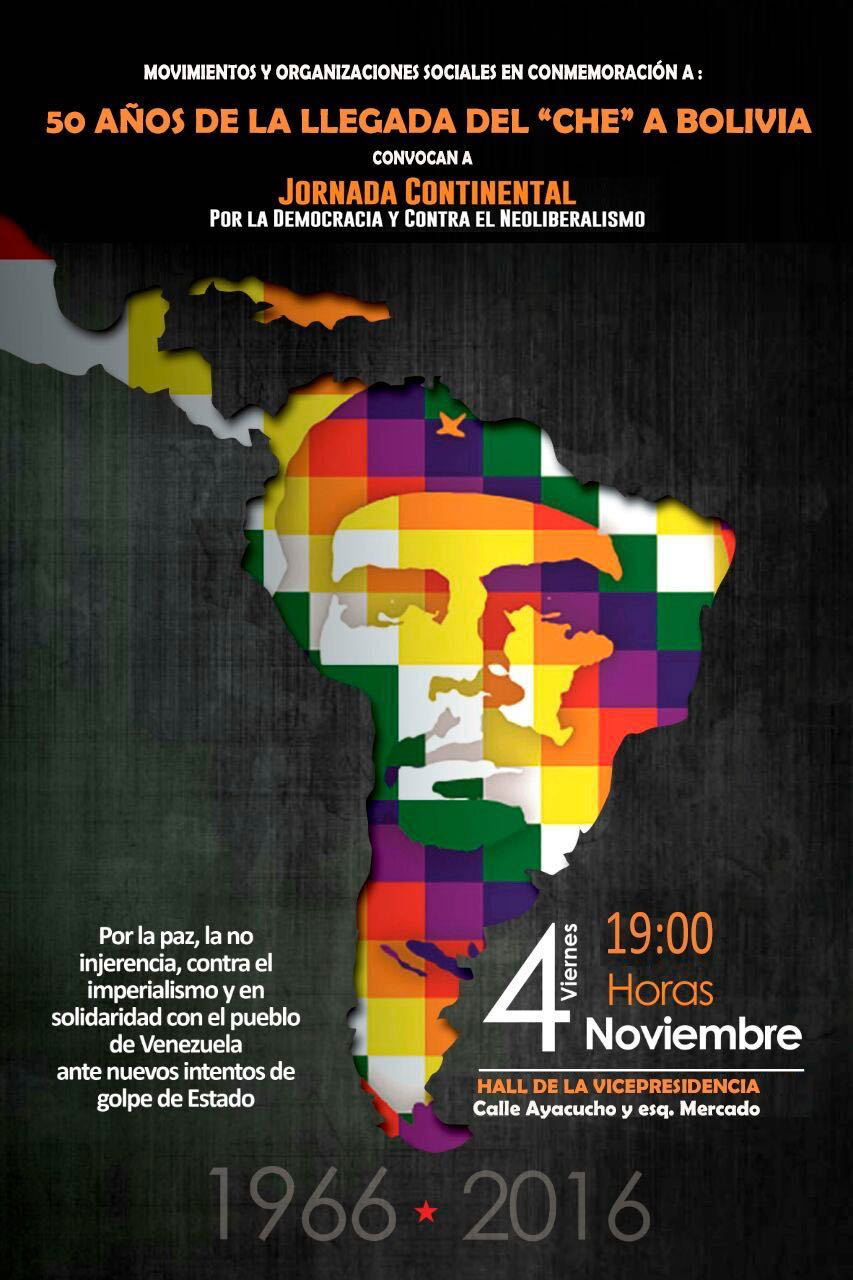 bolivia-4-11