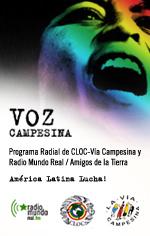 voz_campesina__oficial